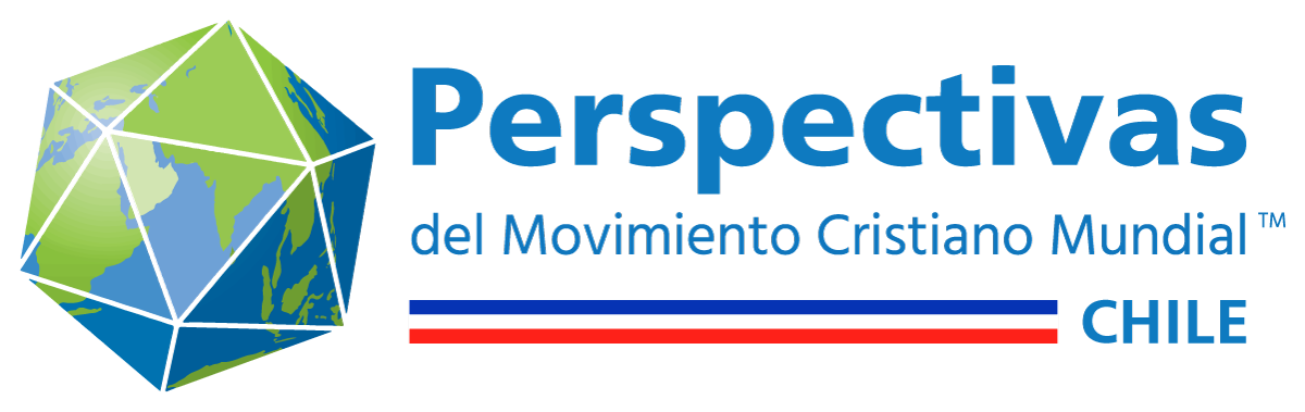Perspectivas Chile